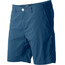 Houdini W's Liquid Rock Shorts Tide Blue